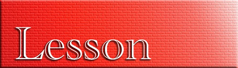 05-a6Lesson